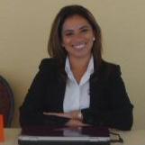 Monica Ruz Rosado