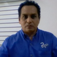 Lorenzo Araujo Tuyub
