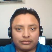 Arturo Chi