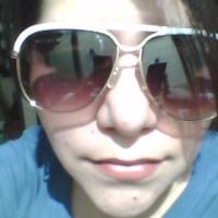 Paulina Becerril Dorado