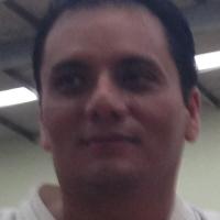 Miguel Angel Díaz Solana