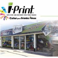 I.print S.a. De C.v.