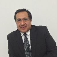 Luis Rafael Lopez Pallares