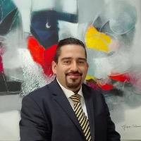 Gerardo Flores Rodriguez