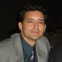 Oscar Rolando Castillon Hernandez