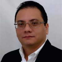 Miguel Angel Diaz Solana