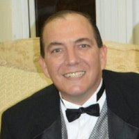 Jose Antonio Chami Lago