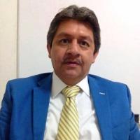 Miguel Angel Chavira Alvarez