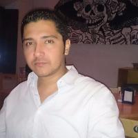 Eduardo Raymundo Lara Quiñones