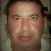 Ricardo Cosgaya Espadas