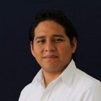 Rogelio E. Nuñez Rivero