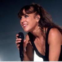 Brizeida Aide Flores González