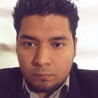Jesus Federico Hernandez Dominguez