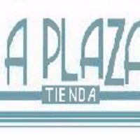 Tienda La Plaza