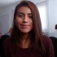 Bridget Rodriguez