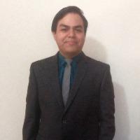Freddy Omar Lopez Urquijo