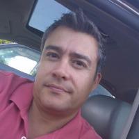 Marco Aurelio Ulloa Gutierrez