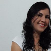 Martha Varguez