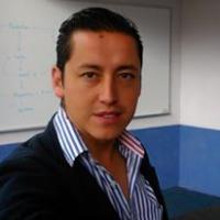 Anuar Rocha
