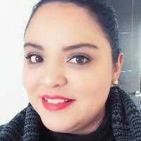 Armandina Garcia Urbiola