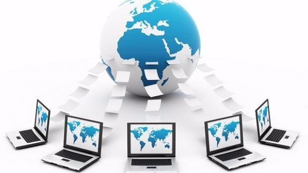 Migración de base de datos a servidor Cloud (nube)