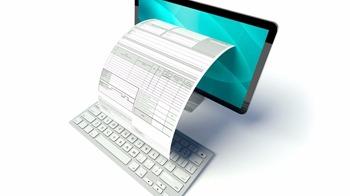 Configuración de envío automatico de facturas