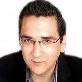 Gilberto Romero Pérez