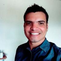 Leonardo Mora Obando