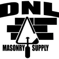 Dnl Enterprises