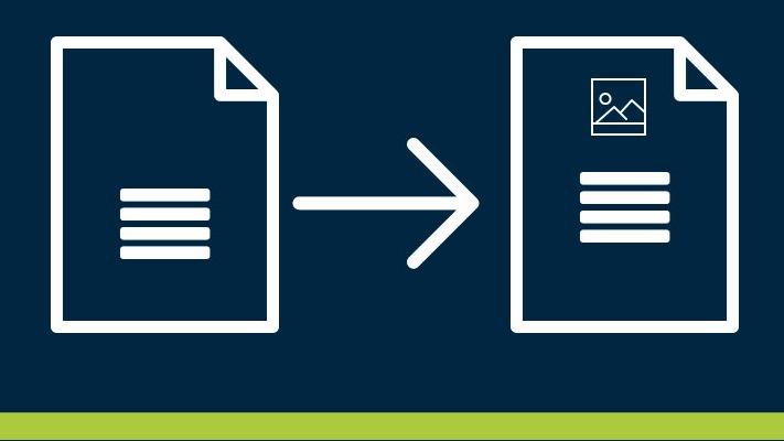 Modificación de formatos de impresión (Remoto)