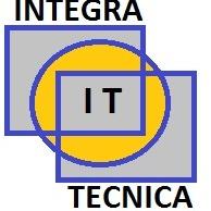 Integra Técnica