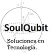 soulqubit