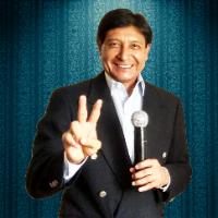 Alejandro Galván