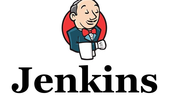 Instalación de sistema de integración continua JENKINS
