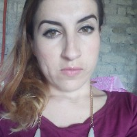 Angeles Isabel Luna Zavala