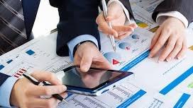 Asesoría contable-fiscal