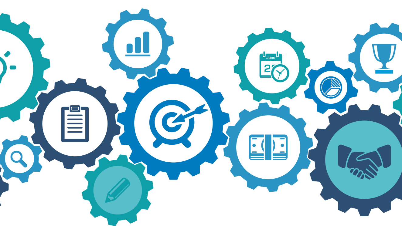 Desarrollo de servicios RESTful para aplicaciones moviles