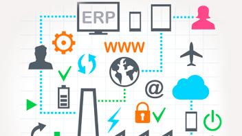 Desarrollo de Aplicaciones Web e integración de Sistemas