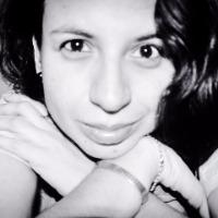 Marienma Andreina Gonzalez Pacheco