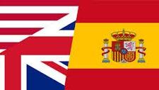 Traducciones inglés-Español