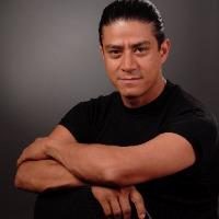 Alejandro Reculez