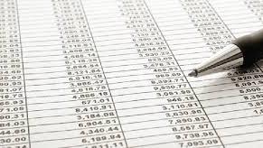 Análisis estadístico y probabilístico
