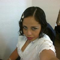 LorenaRV