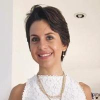 Maria Barbara Covarrubias Ortiz