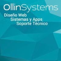 ollinsystem