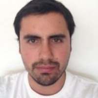 Marco Antonio Castro