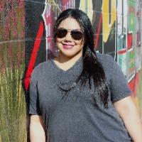 Marcela Duarte Gaxiola