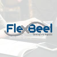FlexBeel