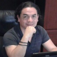 Luis David Vázquez Palma