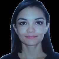 Jenifer Amanda Padilla Rodríguez